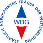 staatl-anerk-traeger-d-wb_rgb